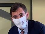 sindaco Cesena enzo lattuca