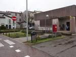 ufficio postale conselice