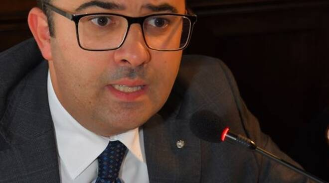Vincenzo Bongiorno