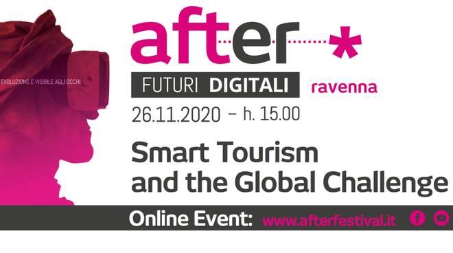 after smart tourism