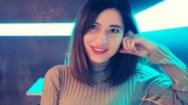 Alice Lucchi