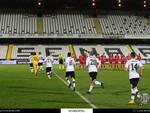 Cesena Calcio-stagione 2020/21