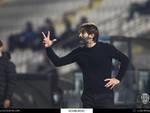 Cesena Calcio-William Viali