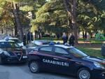 Controlli anti spaccio faenza carabinieri