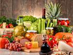 export agroalimentare emilia romagna