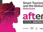 festival digitale after
