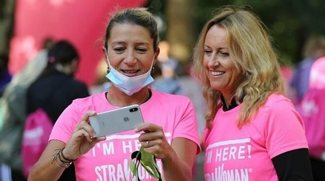 Forlì-Strawoman