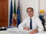 Massimo_Simonini