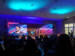 Forum Young Talk_Cesena