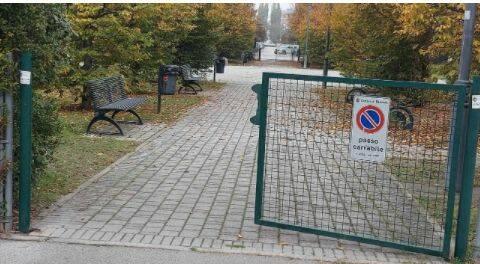 Parco_Via_Vicoli