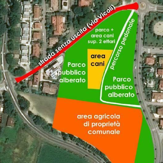 Progetto_scolastico_via_vicoli