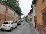 Bagnacavallo_Via_Berti