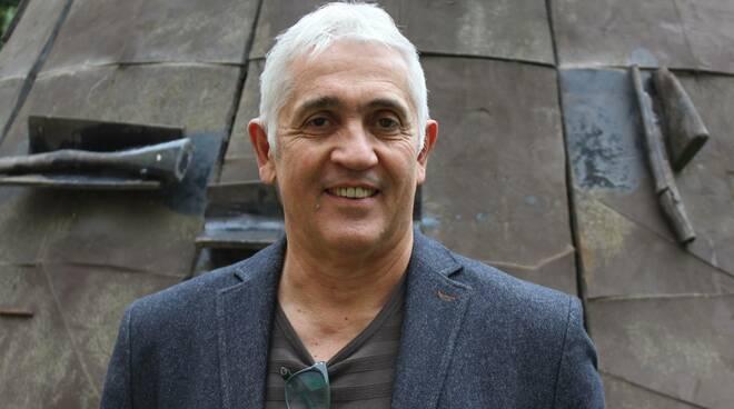 Giovanni Fabbri