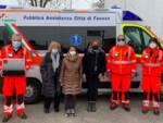 Gruppo Consorti del Rotary Club Faenza