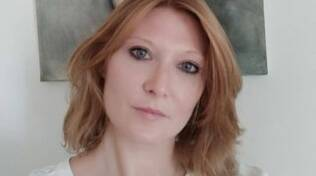 Insieme per Cesena-Simonetta Gini