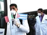 Medici Cubani