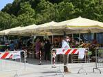 mercato bagnacavallo