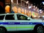 polizia local faenza