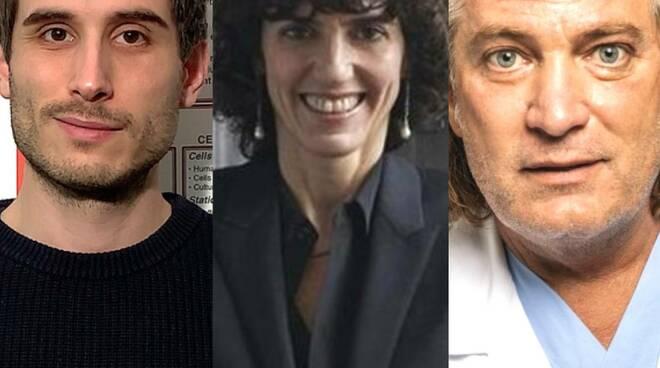 Premio Malatesta-Novello 2020