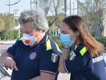 Protezione civile di Rimini