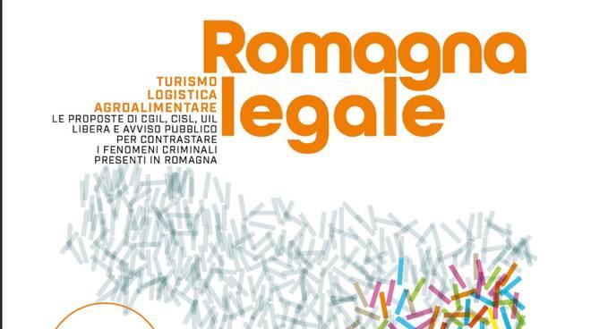 Romagna Legale