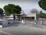 Scuola primaria Garibaldi Porto Corsini