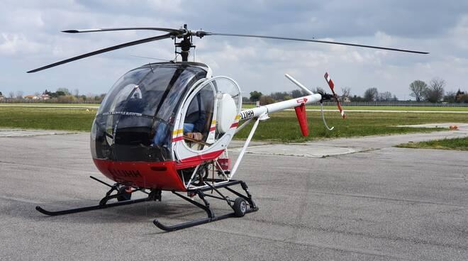Aeroclub Lugo