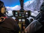 Aeroclub Lugo Simulatore