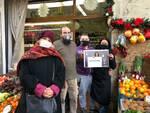 """""""Ama Faenza"""": la campagna per sostenere le imprese del territorio"""
