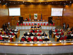 assemblea legislativa regione