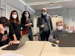 Cesena-studio informatica