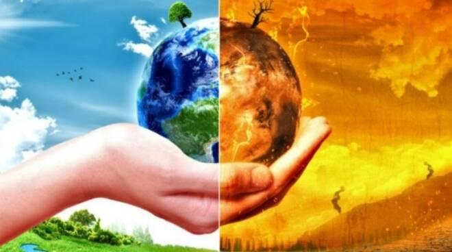 clima - paesc - ambiente