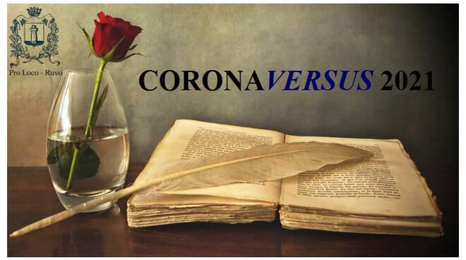 coronaversus russi