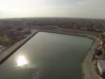Darsena di Ravenna