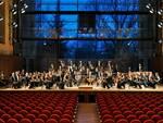 Filarmonica Arturo Toscanini