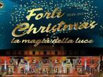 Forlì Christmas