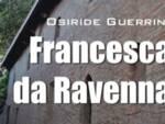 """""""Francesca da Ravenna"""","""