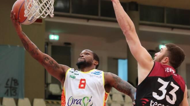 Basket_Ravenna_2020