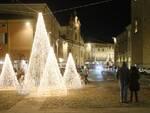 Bagnacavallo_Piazza_Natale