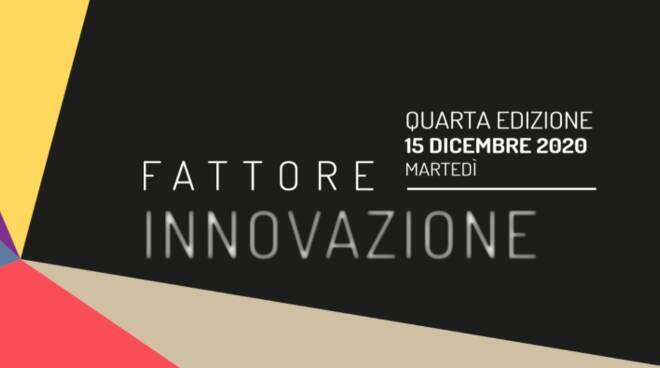 Fattore_Innovazione_4