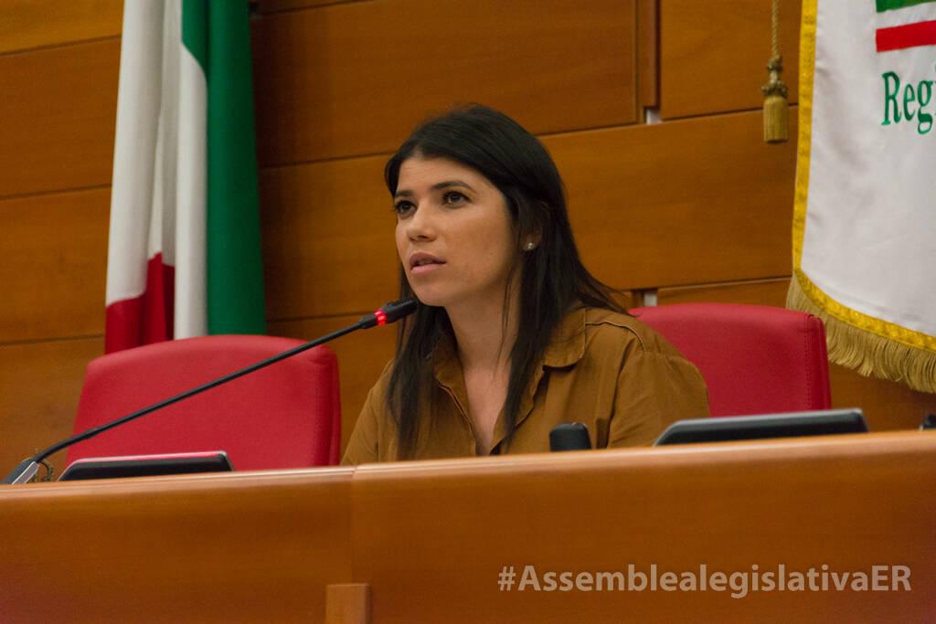 Ottavia Soncini