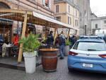 Ravenna_Rissa_Costa_Cafe_3