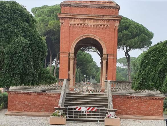 Ravenna_Ossario