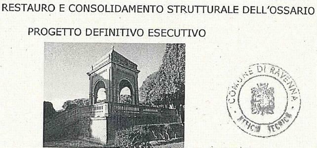 Ravenna_Ossario_2