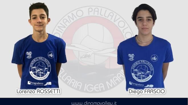 Dinamo_Pallavolo_Bellaria