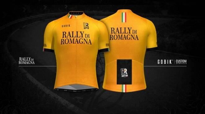 Rally_Romagna_magliette_2021