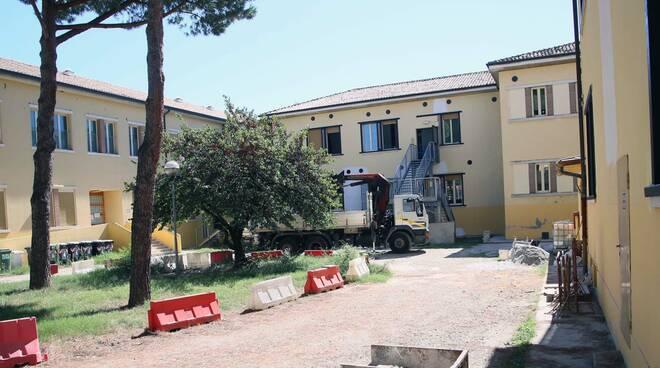 Bagnacavallo_Scuola_Primaria