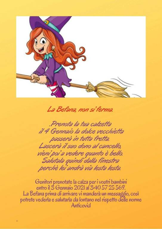 Befana_Marina_Ravenna