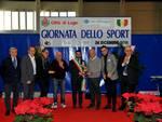 Giornata dello Sport a Lugo
