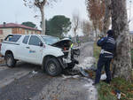 incidente solarolo